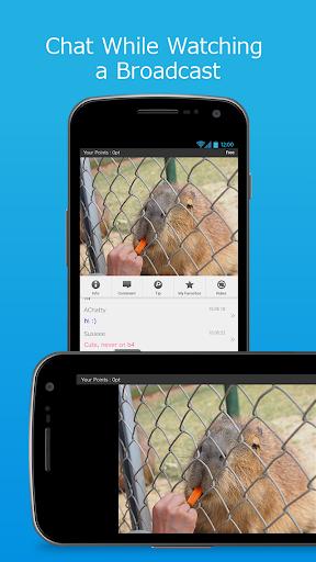 FC2 Live 4.5.2 screenshots 2
