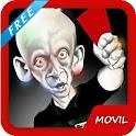 Roja Directa Movil icon
