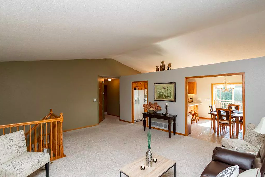 Home for sale, 4714 Spencer Ln NW Rochester, MN 55901