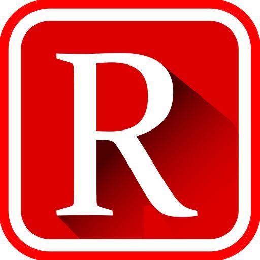 aplikacija za pronalaženje hiv besplatno