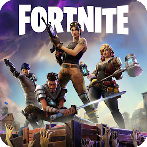 |Fortnite for PC