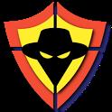 Antivirus System icon