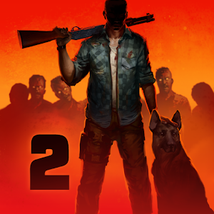 Into the Dead 2: Zombie Survival v1.29.0 MOD APK Unlimited Money/Ammo