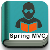 Free Spring MVC Basic Tutorial