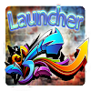 Guide Launcher APK