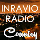 INRAVIO Country icon