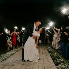 Свадебный фотограф Арчылан Николаев (archylan). Фотография от 10.09.2019