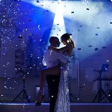 Wedding photographer Egor Novikov (novikovegor). Photo of 23.07.2015