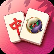 Mahjong Origins