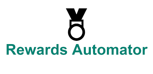 Rewards Automator 2 1 2 (Android) - Download APK