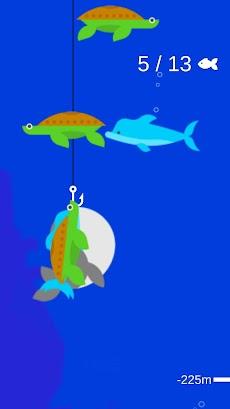 The Fish Master!のおすすめ画像5