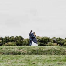 Wedding photographer Mariya Bochkareva (GailyGaP). Photo of 27.02.2018