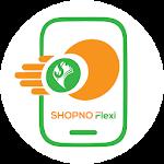 Shopon Tel Pro Flexi icon