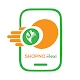 Download Shopon Tel Pro Flexi For PC Windows and Mac
