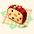 すごいパウンドケーキ