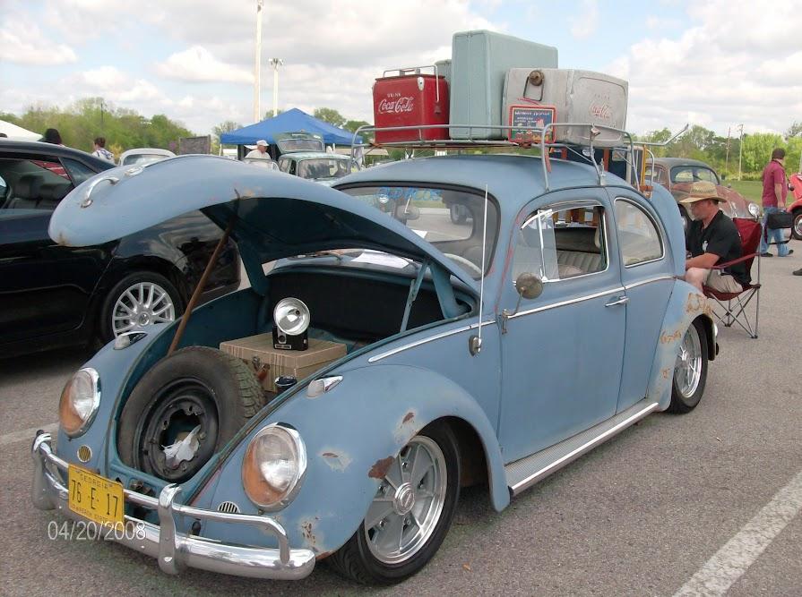 1961 Gulf Blue Ragtop  RrQcfXGCEMtEh5McP6Tk1wvOssYSdhd5FSigT_mTbd0=w895-h667-no