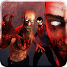 fishnoodle.zombies_free