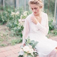 Wedding photographer Madalina Sheldon (sheldon). Photo of 14.01.2016