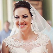 Wedding photographer Anna Khmelnickaya (AnnaHm). Photo of 28.11.2015