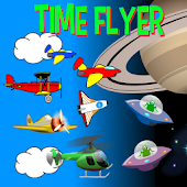 Time Flyer