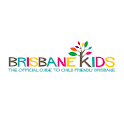 Brisbane Kids icon