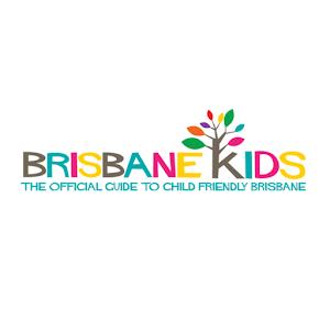 Brisbane Kids
