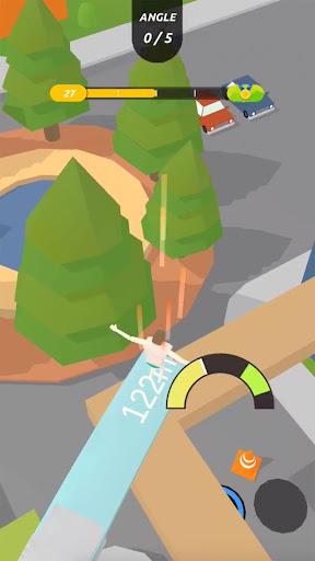 Splash Jump : Spring Board apktram screenshots 3