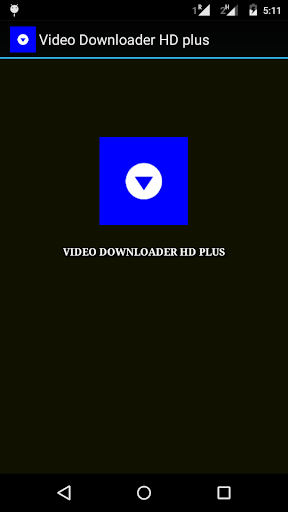 Tube Video Downloader Free