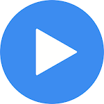 MX Player 1.10.58