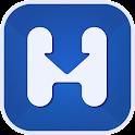 HIP4U icon