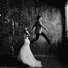 Wedding photographer Ruslan Boleac (RuslanBoleac). Photo of 01.04.2019