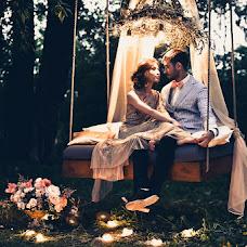 Wedding photographer Vladislav Batin (vladbatin). Photo of 27.10.2016