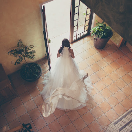 Fotógrafo de bodas Juanma Pineda (juanmapineda). Foto del 27.11.2017