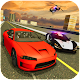 Download Police Car Chasing - Cops vs Robbers Simulator For PC Windows and Mac