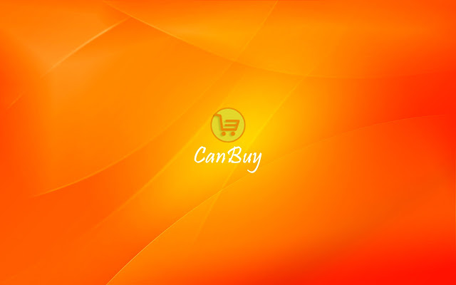 CanBuy
