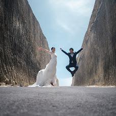 Wedding photographer Edy Mariyasa (edymariyasa). Photo of 28.10.2017