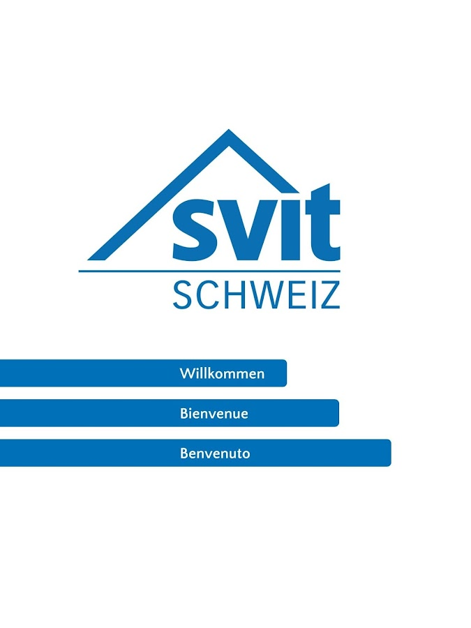 SVIT- screenshot