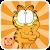 Garfield Lock Screen file APK Free for PC, smart TV Download