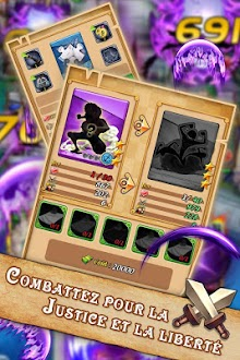 Pirates: Cursed Ocean screenshot 2