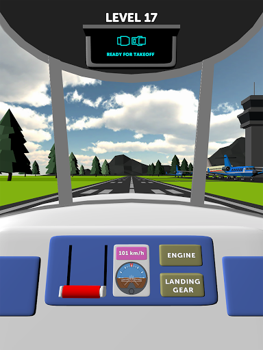 Hyper Airport 1.5 screenshots 21