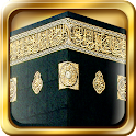 Kaaba Wallpaper icon
