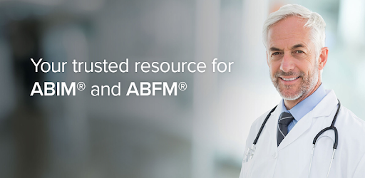 Boards (ABIM & ABFM) - Apps on Google Play