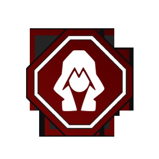 Animus 2.0 Brotherhood