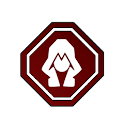 Animus 2.0 Brotherhood icon