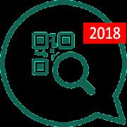 Cloneapp Messenger 2018