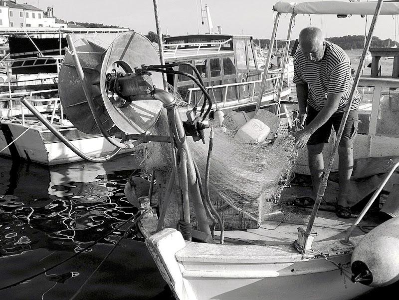 Il pescatore di sole62
