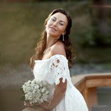 Wedding photographer Aleksey Galushkin (photoucher). Photo of 13.09.2018