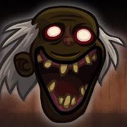 Troll Face Quest: Horror 3 MOD APK 1.0.0 (Unlimited Hints)