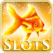 Slot Machine: Fish Slots