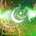 Pakistan Wallpapers icon